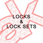 Locks + Locksets