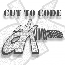 CUT TO CODE
