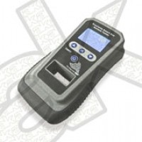 Advanced Keys UK | Wholesale & Trade Car Keys